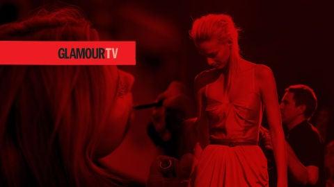 Glamour TV