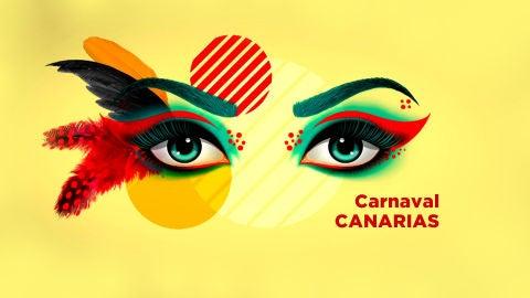Carnaval Canarias