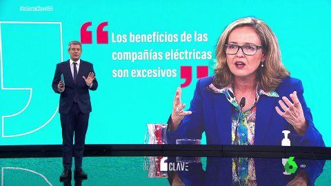 laSexta Clave