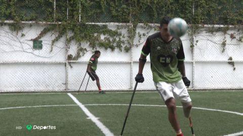 Deportes Antena 3